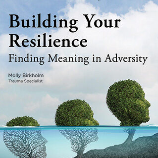 Building Resilience Course