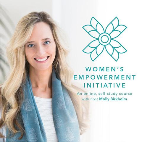 The Women's Empowerment Initiative