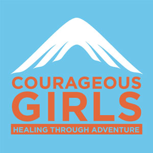 Courageous Girls