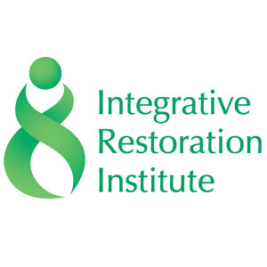 Integrative Restoration Institute