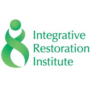 Integrative Restoration Institute