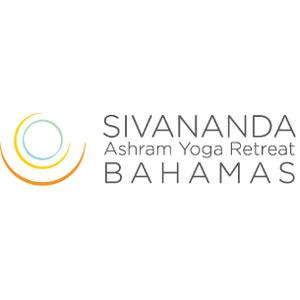 Sivananda Ashrams