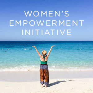 Women's Empowerment Program